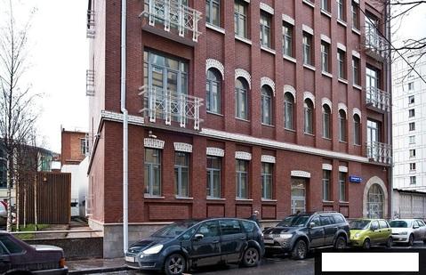 Продажа Бизнес центр «Монета» общей площадью 1760,6 кв.м - Фото 5