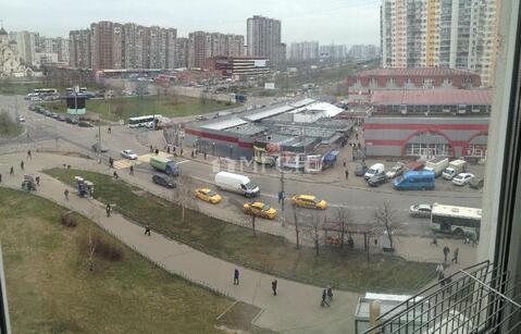 Новочеркасский б-р, 55 - Фото 3
