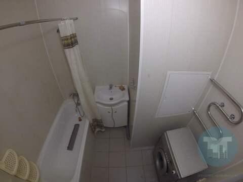 Сдается 3-к квартира на Пушкина - Фото 5