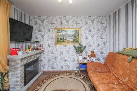 Продам 2-комн. кв. 56.6 кв.м. Тюмень, Газовиков - Фото 5