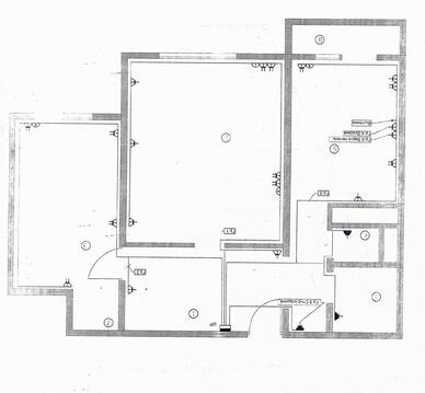 Квартира на Ходынке - Фото 2