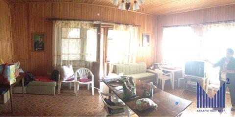 Продается участок с домом и баней новая территория Москвы Кленово - Фото 5