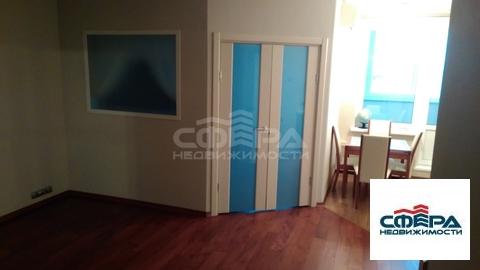 Продается 1 комнатная квартира, Москва, ул. Каховка 37к1 - Фото 4