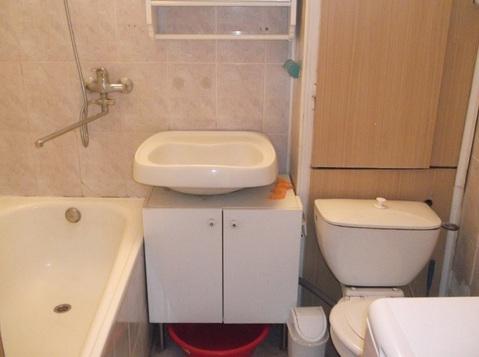 Продам 1-комнатную квартиру, м.Бунинская аллея - Фото 5