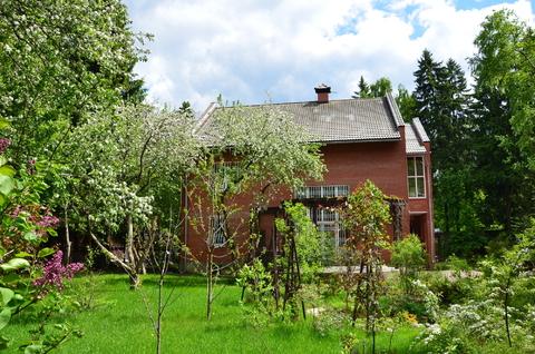 Сдается загородный дом посуточно для проведения праздников. - Фото 3