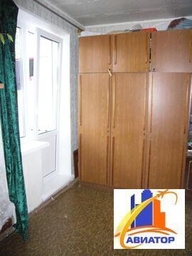 Продаются 2 комнаты в 4 комн.кв-ре ул. Рубежная 29 - Фото 4