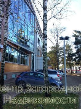 Отдельно стоящее здание, особняк, Рублево-Успенское ш, 8 км от МКАД, . - Фото 1