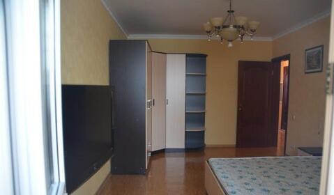 2-к. квартира, м. Щелковская, Парковая 3-я ул - Фото 5