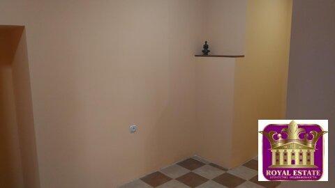 Сдам помещение 20 м2 на 1 этаже на ул. Севастопольская ТЦ Центрум - Фото 3
