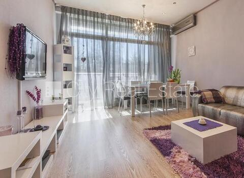 Объявление №927133: Продажа апартаментов. Латвия