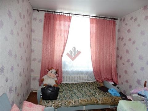 Квартира по адресу ул. Космонавтов 13 - Фото 2