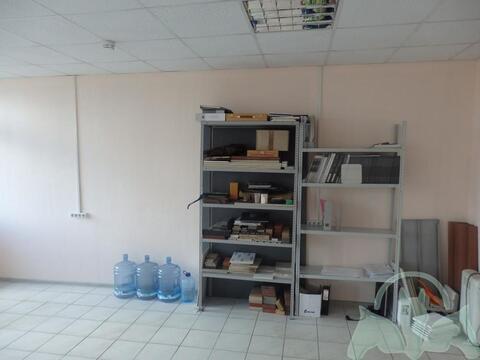 Сдам. Офис 21 м - Фото 1