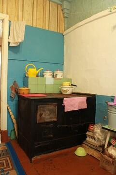 Продам дом в Гдове - Фото 4