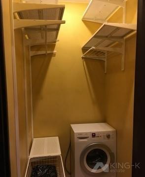 Сдается 1- комнатная квартира г. Мытищи улица Стрелковая - Фото 4