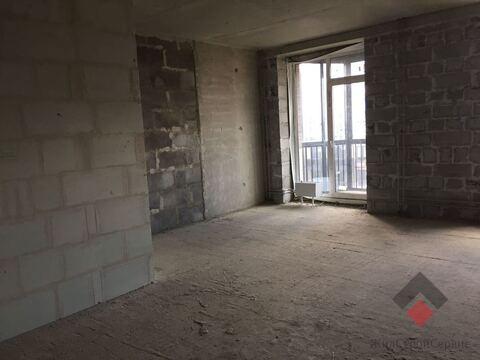 Продам 1-к квартиру, Апрелевка город, Жасминовая улица 6 - Фото 5