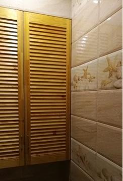 Продается 1-комнатная квартира 44.1 кв.м. на ул. 65 Лет Победы - Фото 4