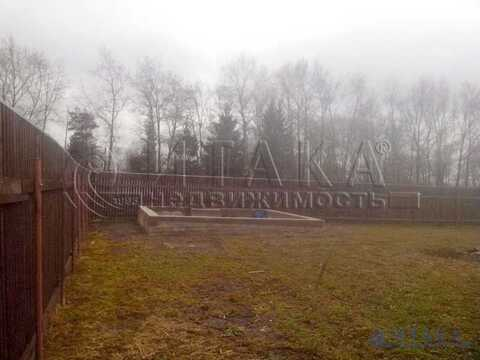 Продажа участка, Будино, Волосовский район - Фото 3