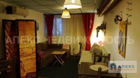 Продажа помещения свободного назначения (псн) пл. 147 м2 под бытовые . - Фото 5