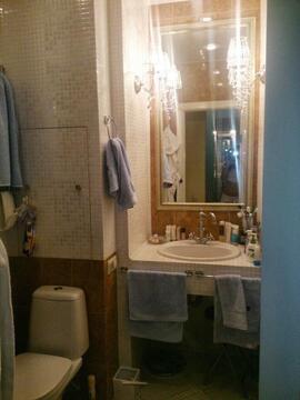 Продается квартира, Чехов, 43.3м2 - Фото 3
