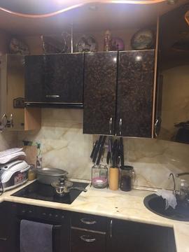Продается 3 комнатная квартира с Евроремонтом - Фото 2