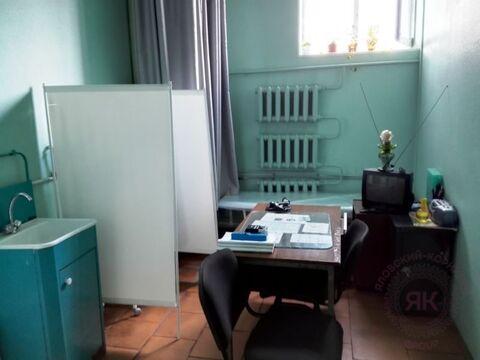 Аренда, Аренда офиса, город Москва - Фото 3