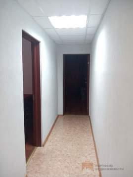 Продажа помещения в центре возле метро, сдано в аренду, 130 кв. метров - Фото 5