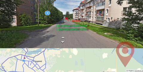 Аренда торгового помещения, Рощино, Выборгский район, Ул. Шалавина - Фото 4