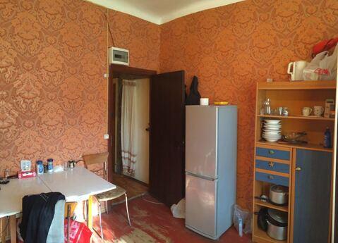 Продажа комнаты в 3-х комнатной квартире - Фото 2
