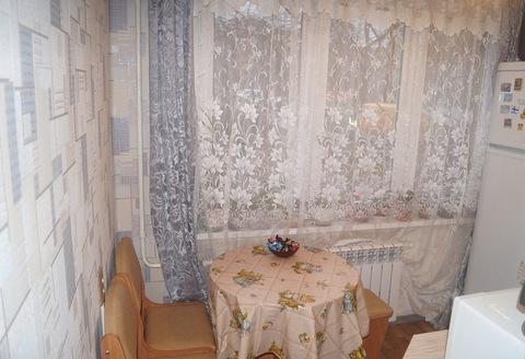 2-комн. кв. 38 м2, кухня 7,5 м2 - Фото 1