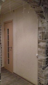 Продажа 2-комнатной квартиры, 54.1 м2, Советская, д. 111 - Фото 4