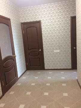 2-комн. квартира Красногорский р-н, д.Путилково, Спасо-Тушинский бул,2 - Фото 2