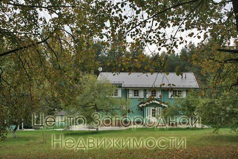 Дом, Волоколамское ш, 24 км от МКАД, Снегири. Предлагаются в аренду . - Фото 5