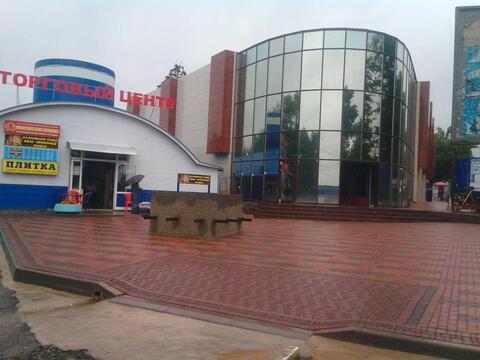 Помещение в центре Наро-Фоминска - Фото 1