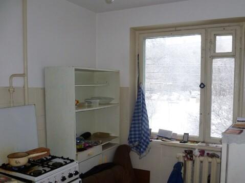Продам 3 кв на Московском ул. Костычева - Фото 4
