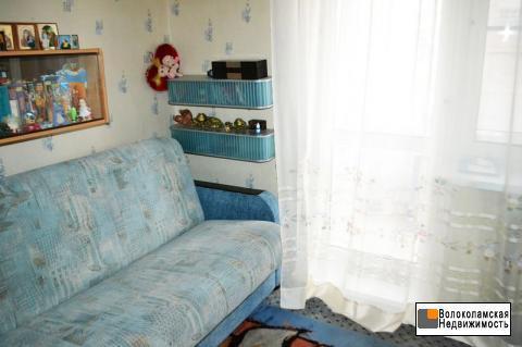Четырехкомнатная квартира в центре Волоколамска - Фото 5