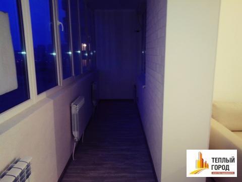 Продажа квартиры, Ростов-на-Дону, Ул. Пацаева - Фото 4