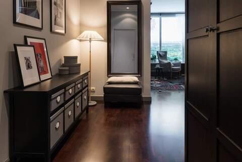 Продаются 4-комн. апартаменты в ЖК Match Point - Фото 5