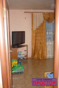 1-комнатная квартира , р-он Чкаловский - Фото 3