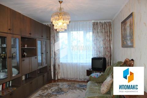 Сдается 2-ая квартира в п.Киевский - Фото 1