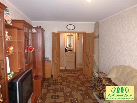 Продам 3-к квартиру на с-з - Фото 2