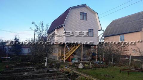 Новорязанское ш. 30 км от МКАД, Раменское, Дача 80 кв. м - Фото 4