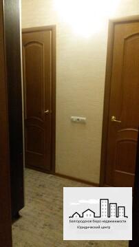 Продажа трехкомнатной квартиры на Харьковской горе - Фото 2
