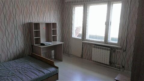 Сдаётся квартира на Металлургов, район Верх Исетский, виз - Фото 2