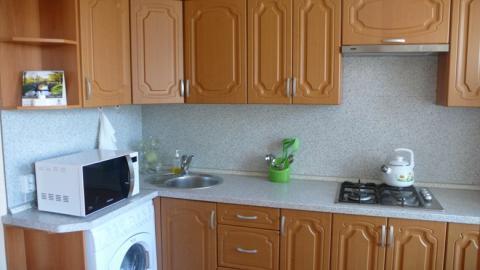 2-х комнатную квартиру у м.Кузьминки - Фото 2