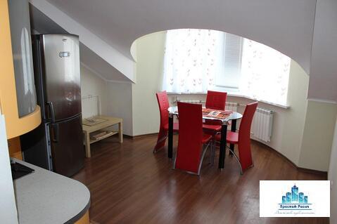 Сдаю 2 комнатную квартиру 64 кв.м. в новом доме по ул.Циолковского - Фото 2