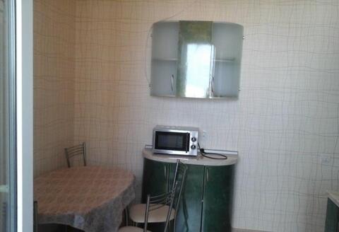 Продажа квартиры, Белгород, Ул. Щорса - Фото 4