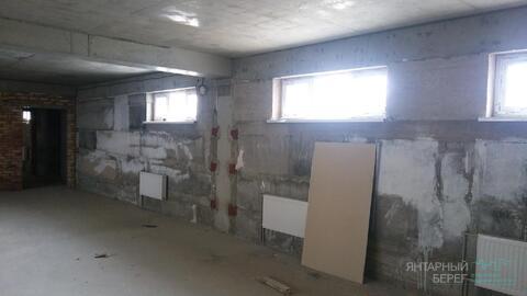Продается подвальное помещение на Парковой 16, кор. 5, г. Севастополь - Фото 2