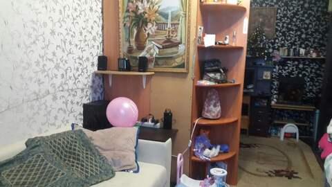 Продам выделенную комнату в Новой Москве - Фото 2
