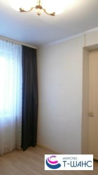 Продаю комнату после ремонта около Гор.парка - Фото 3