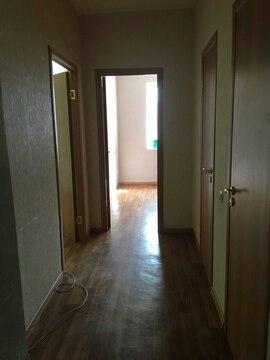 Продается 1-К квартира В Г. строитель - Фото 2